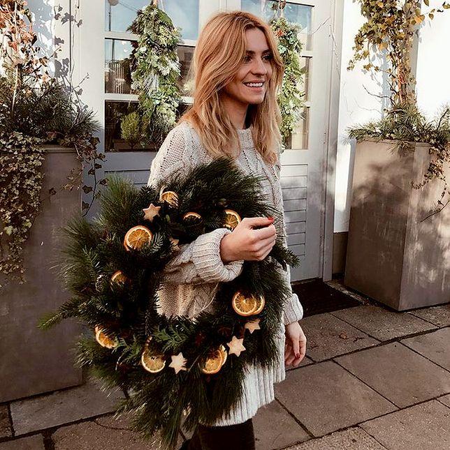 Duch Bożego Narodzenia