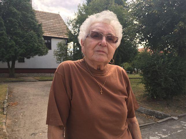 """Burza w małym miasteczku po tragedii w Darłówku. Mieszkańcy: """"Oskarżanie matki jest obrzydliwe!"""""""