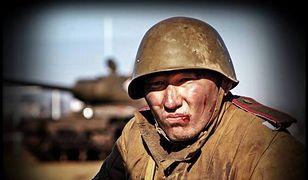 Odtworzą bitwę o Poznań z 1945 r. - będzie czołg i setki walczących żołnierzy