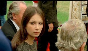 ''Kochaj albo rzuć'' (1977)
