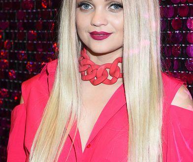 Polka już drugi raz wzięła udział w szwedzkich preselekcjach do Eurowizji