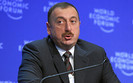 Azerski gaz starczy Europie na pół wieku. Zmieni gazową mapę kontynentu