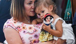 Norweżka Silje Garmo chce azylu w Polsce. Norweskie władze chcą odebrać jej dziecko