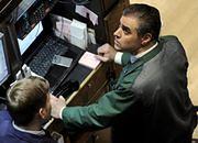 Na giełdach pesymizm; Dow Jones i S&P spadają