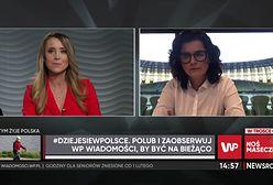 Jarosław Kaczyński chwali szefa PKN Orlen. Prezydent Gdańska mówi, czy byłby dobrym premierem