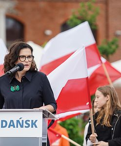 Dulkiewicz apeluje do Morawieckiego w sprawie Westerplatte
