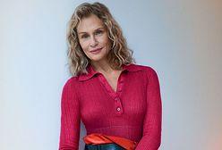 Lauren Hutton gwiazdą kampanii Bottega Veneta