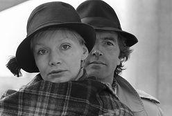 """Anna Prucnal była nazywana """"polską Audrey Hepburn"""". Z kraju wyjechała w cieniu skandalu"""