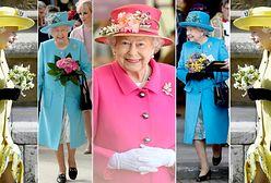 Stylowa Królowa kończy 90 lat!