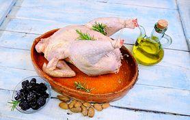 Indyk – kalorie, właściwości, przygotowanie, przepisy