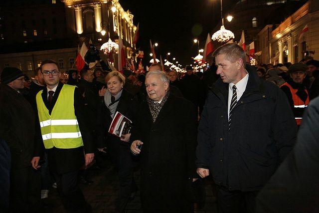 """""""Smoleńsk - pamiętamy"""""""