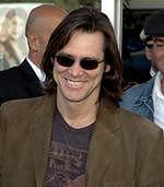 """Jim Carrey w kolejnej """"Opowieści wigilijnej"""""""