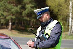 Zmiany w przepisach dla starych i nowych kierowców