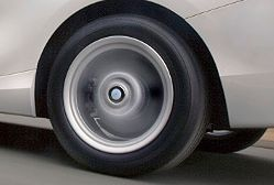 Goodyear i Dunlop: z notami AA na etykietach