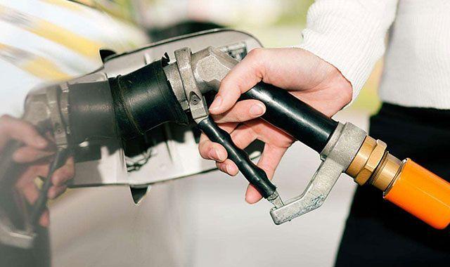 LPG - magia trzech liter. Wszystkie za i przeciw instalacji gazowej w aucie