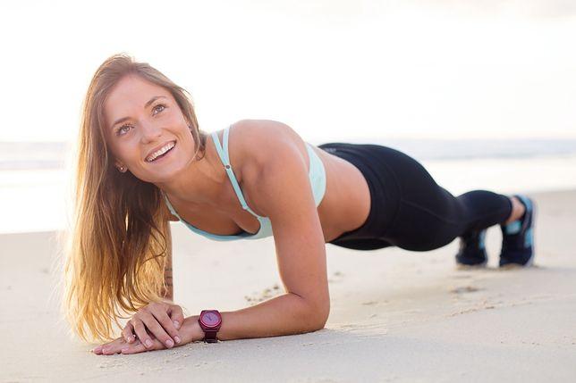 Dieta i aktywność fizyczna to klucz do redukcji masy ciała