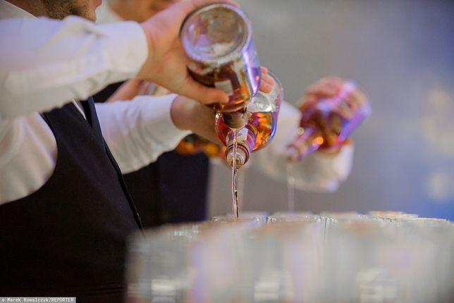 Co dzieje się z organizmem po spożyciu alkoholu?