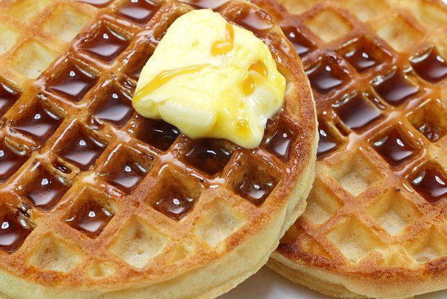 Smaczne i szybkie śniadanie dla całej rodziny