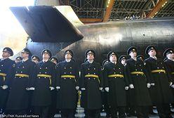 Rosjanie pracują nad nową bronią nuklearną. Amerykańska tarcza antyrakietowa może być niepotrzebna