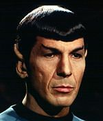 William Shatner i Patrick Stewart znów na Enterprise?