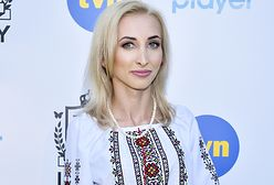 """Liubov Miruk przeszła operację. Zwyciężczyni """"Projektu Lady"""" o lekarzach"""