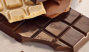 Gorzka, deserowa, mleczna, karmelowa. Słodki przewodnik po świecie czekolady