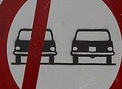 Samorządy ostrożne w sprawie podnoszenia opłat za parkowanie