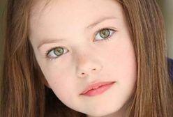 Mackenzie Foy: Mała gwiazda podbija ekrany