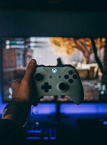 Następca Xbox One S, czyli Series S, to niewypał?