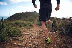 Urazy kolan podczas biegania. Wywiad z dr n. med. Jackiem Walawskim, specjalistą ortopedii i traumatologii ze Szpitala Żagiel Med w Lublinie