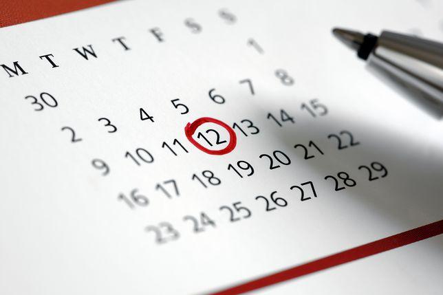 Dni wolne 2020. Kiedy wziąć urlop, żeby odpoczywać dłużej?