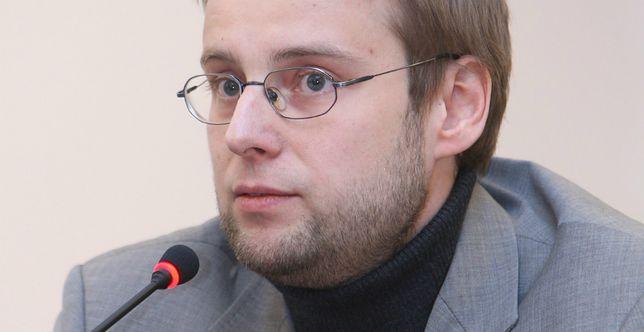 Dr hab. Piotr Osęka: Narodowcy tęsknią za wojną