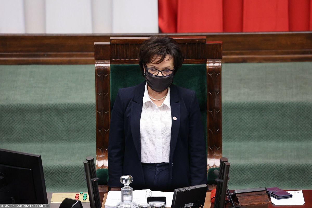 1,5 mln zł na nagrody w Sejmie. Będą też duże zakupy