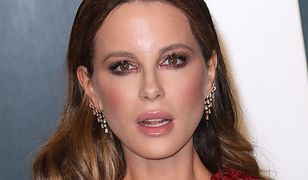 Kate Beckinsale musi tłumaczyć się z tego, co stało się 19 lat temu z Weinsteinem