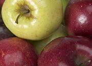Promocja polskich jabłek w Rosji i na Ukrainie przynosi rezultaty