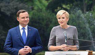 Dziś Narodowe Czytanie Quo Vadis. Para prezydencka przeczyta fragmenty dzieła Sienkiewicza