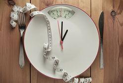 Dieta baletnicy - zasady, etapy i efekty diety odchudzającej