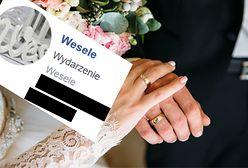 Tradycji stało się zadość. Sztuka zapraszania gości na wesele w dobie XXI wieku