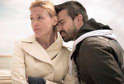 Sukcesy partnerki obniżają samoocenę mężczyzny