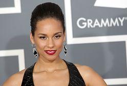 Alicia Keys gwiazdą najnowszej kampanii Levi's