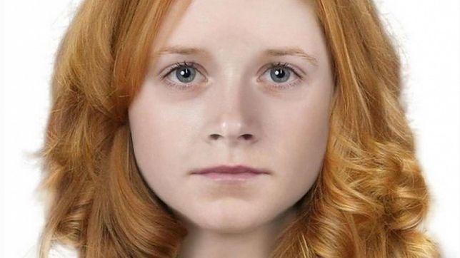Monika Bielawska - jeśli żyje - ma dziś 27 lat