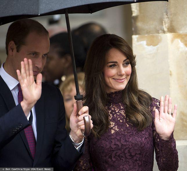 Kobiety na całym świecie pokochały styl Kate Middleton