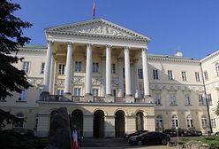 """""""Rzeczpospolita"""": wyciek danych z ratusza. Chodzi o ponad 47 tys. nieruchomości na Mokotowie"""