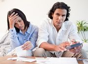 Od pożyczki od najbliższej rodziny przedsiębiorca nie zapłaci podatku