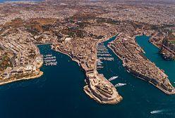 Odetchnij na Malcie! Odkrywanie wysp poza sezonem