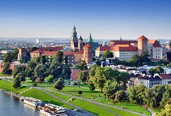 Kraków wygrywa z Walencją i Berlinem. Zdaniem Brytyjczyków to najlepszy cel podróży