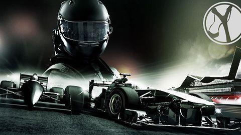 Łowy: F1 2013 na PC za 75 złotych dzień po premierze!