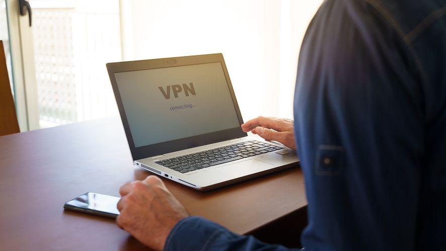 Uwolnij swój internet z PureVPN już za 0,74 EUR miesięcznie