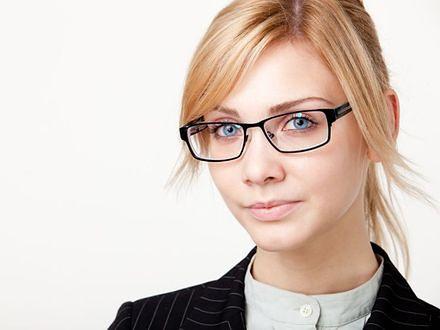 Kobieta w zarządzie to sukces przedsiębiorstwa