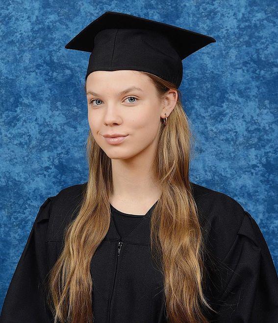 Tomasz Lis o córce. Pokazał zdjęcie sprzed lat